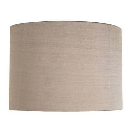 Astro 5016022 Drum 200 Shade Oyster